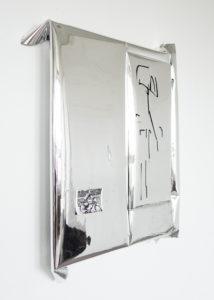 Alles-in-Seinen-Rahmen-Press-Image-1.jpg