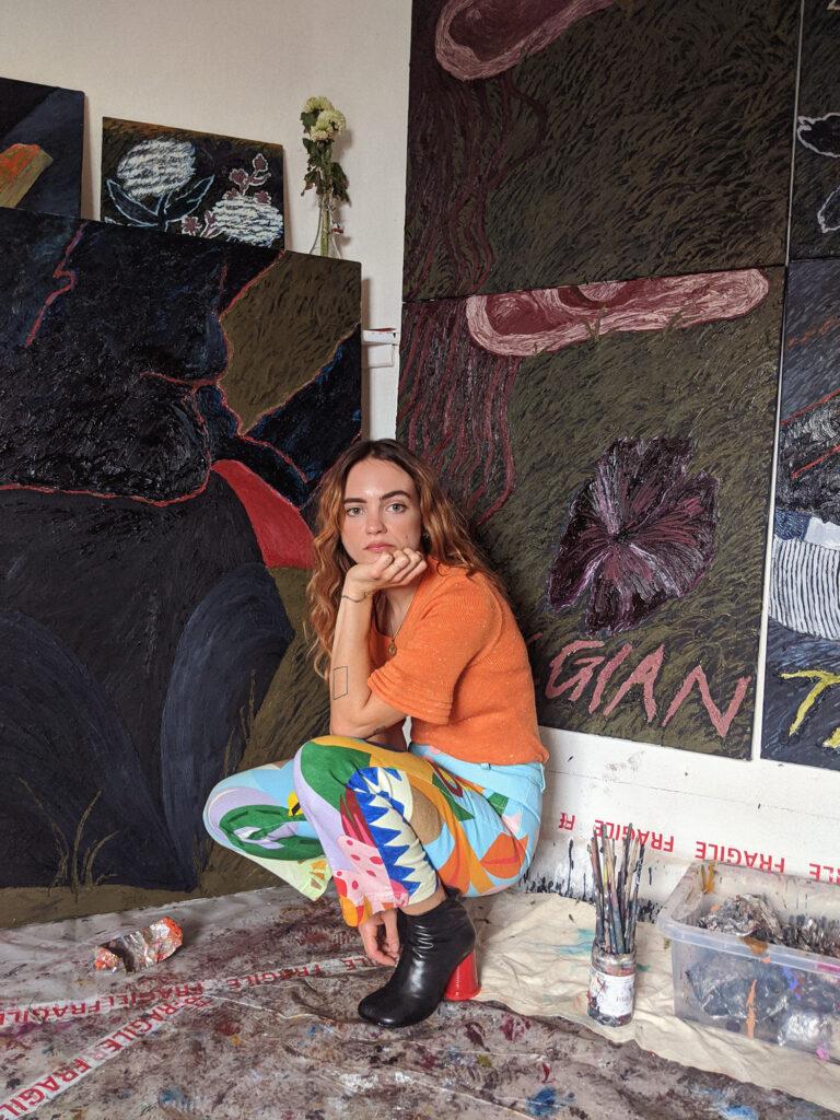 Stevie-Dix-Portrait.jpg